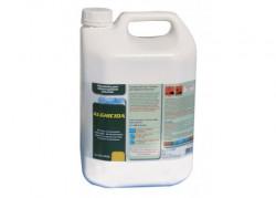 Alghicida liquido - Lt. 25