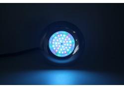 Faretto LED Multicolor