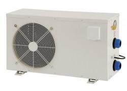 Pompa di calore inverter 125