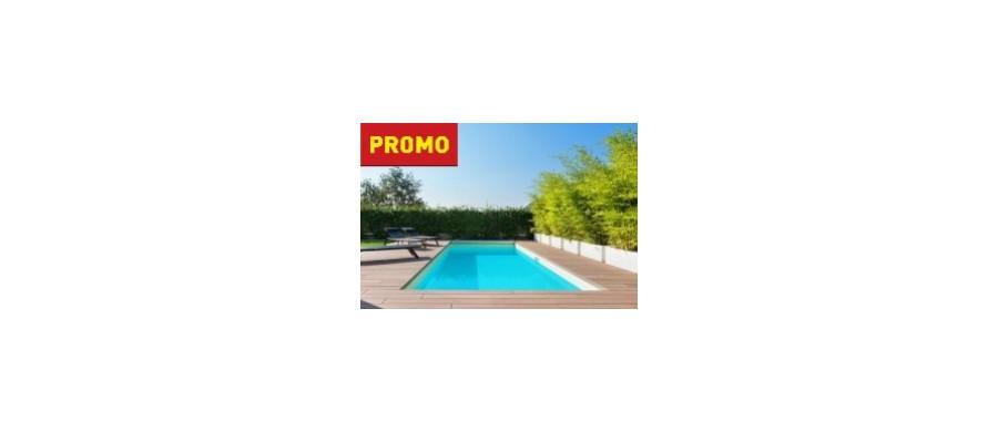 Miami H 120 - Piscine Fuori Terra e Interrate - Poolmaster