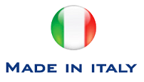 made-italy-2021-2.png